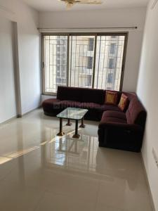 Gallery Cover Image of 1080 Sq.ft 3 BHK Apartment for buy in Vasant Athena, Thane West for 18000000