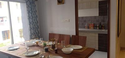 Gallery Cover Image of 985 Sq.ft 2 BHK Apartment for buy in Sonarpur for 4000000