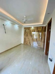 Gallery Cover Image of 1800 Sq.ft 3 BHK Apartment for buy in CGHS The New Shivani, Sector 56 for 13000000