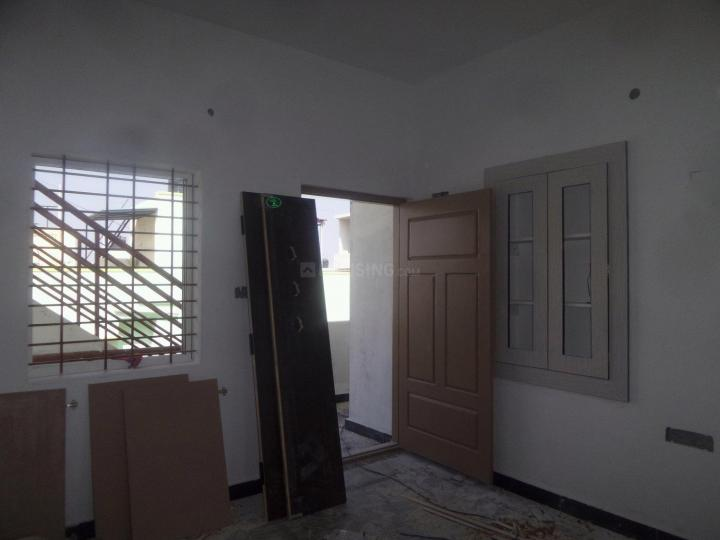 Living Room Image of 550 Sq.ft 1 BHK Apartment for rent in J P Nagar 8th Phase for 8200