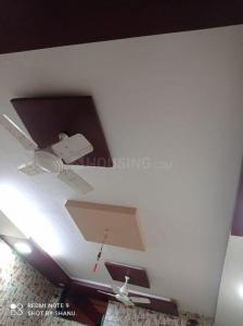 Gallery Cover Image of 900 Sq.ft 2 BHK Independent House for rent in Kandivali West for 22000