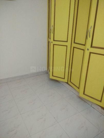 Bedroom Image of 1000 Sq.ft 2 BHK Apartment for rent in Banashankari for 18000