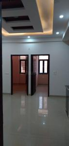 Gallery Cover Image of 850 Sq.ft 2 BHK Independent Floor for buy in Noida Extension for 1820000