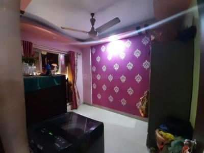 Gallery Cover Image of 850 Sq.ft 2 BHK Apartment for buy in Dombivli East for 6500000