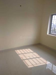 Gallery Cover Image of 1105 Sq.ft 3 BHK Apartment for buy in Behala for 5525000