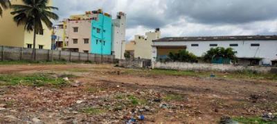 1500 Sq.ft Residential Plot for Sale in Sunkadakatte, Bangalore