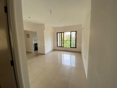 Gallery Cover Image of 1235 Sq.ft 3 BHK Apartment for buy in Kalpataru Srishti, Mira Road East for 12100000