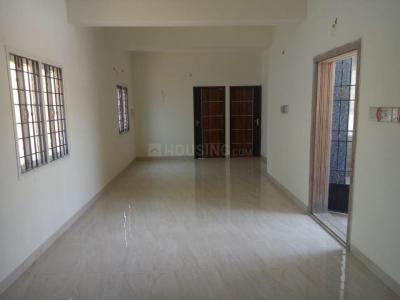 Gallery Cover Image of 1295 Sq.ft 3 BHK Apartment for buy in Velachery for 8900000