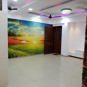 Gallery Cover Image of 1100 Sq.ft 2 BHK Apartment for buy in Dombivli West for 9800000