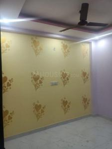 Gallery Cover Image of 1410 Sq.ft 3 BHK Independent House for buy in Karpura KC Green Avenue, Noida Extension for 3900000