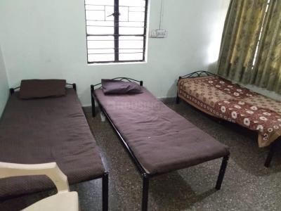 Hall Image of Shiv Shakti in Baner