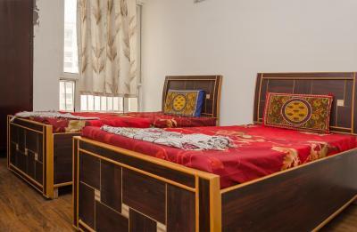 Bedroom Image of Nagar Nest 134 in Sector 134