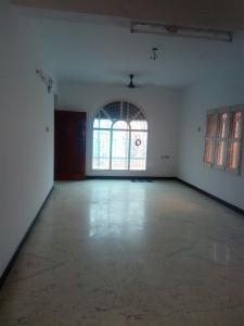 Gallery Cover Image of 2200 Sq.ft 2 BHK Independent House for buy in Padi for 55000000