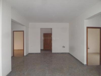 Gallery Cover Image of 1600 Sq.ft 3 BHK Apartment for buy in Sanjeevini Nagar for 10000000