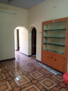Gallery Cover Image of 800 Sq.ft 2 BHK Apartment for buy in Adambakkam for 4600000