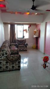 Gallery Cover Image of 561 Sq.ft 1 BHK Apartment for buy in Bandra East for 9500000