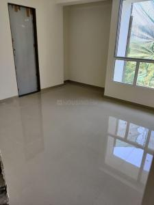 Gallery Cover Image of 650 Sq.ft 1 BHK Apartment for buy in Puraniks City Reserva Phase 1, Kasarvadavali, Thane West for 5500000