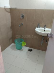 Bathroom Image of Ne Brokrage in Kharadi