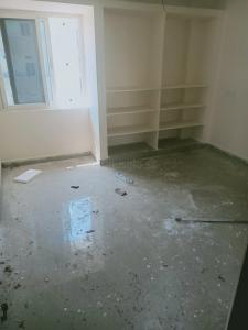 Gallery Cover Image of 800 Sq.ft 1 BHK Apartment for rent in Ace Ultima 1 Kondapur, Kondapur for 11000