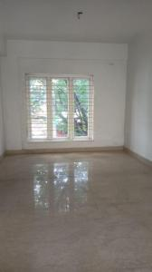 Gallery Cover Image of 1717 Sq.ft 3 BHK Apartment for buy in PS Marvella, Tangra for 9000000