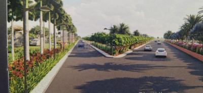 1350 Sq.ft Residential Plot for Sale in Medchal, Hyderabad