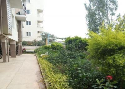 Building Image of Room Soom in Rajinder Nagar