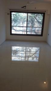 Gallery Cover Image of 1000 Sq.ft 1 BHK Apartment for rent in Vile Parle East for 60000