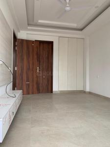 Gallery Cover Image of 1325 Sq.ft 3 BHK Independent Floor for buy in Sector 39 for 4900000