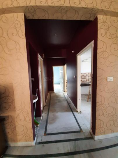 Passage Image of 1700 Sq.ft 3 BHK Apartment for rent in Lakdikapul for 30000