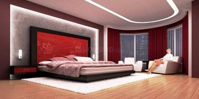 Gallery Cover Image of 979 Sq.ft 3 BHK Apartment for buy in MICL Aaradhya Nine, Ghatkopar East for 30000000