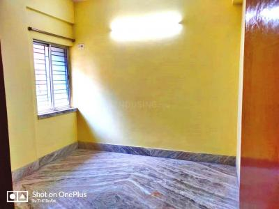Gallery Cover Image of 666 Sq.ft 2 BHK Apartment for rent in Garia for 12000