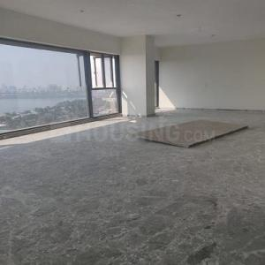 Gallery Cover Image of 2000 Sq.ft 4 BHK Apartment for buy in Mahim for 90000000