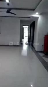 Gallery Cover Image of 1700 Sq.ft 4 BHK Independent Floor for buy in Jamia Nagar for 15000000