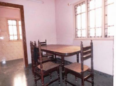 Gallery Cover Image of 1450 Sq.ft 2 BHK Independent House for rent in Basaveshwara Nagar for 23000