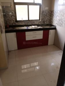 Gallery Cover Image of 485 Sq.ft 1 BHK Apartment for buy in Raju Yashwant Gaurav Complex, Nalasopara West for 2345000