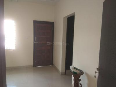 Gallery Cover Image of 1900 Sq.ft 3 BHK Apartment for buy in Pipliyahana for 8200000
