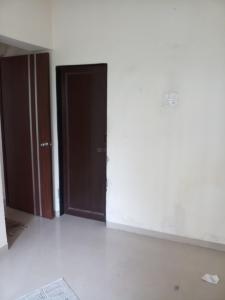 Gallery Cover Image of 568 Sq.ft 1 RK Apartment for rent in Kasarvadavali, Thane West for 14000