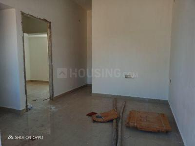 Gallery Cover Image of 500 Sq.ft 1 BHK Independent House for rent in Essel Gardens for 6100