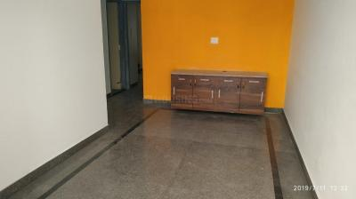 Gallery Cover Image of 800 Sq.ft 2 BHK Independent Floor for rent in J. P. Nagar for 15000