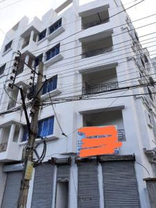 Gallery Cover Image of 750 Sq.ft 2 BHK Apartment for buy in Ashok Nagar for 2700000
