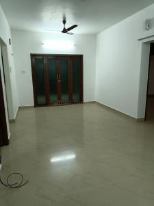 Gallery Cover Image of 1350 Sq.ft 3 BHK Apartment for rent in Madambakkam for 16000