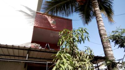 Gallery Cover Image of 1000 Sq.ft 2 BHK Independent House for rent in Ambegaon Pathar for 9000