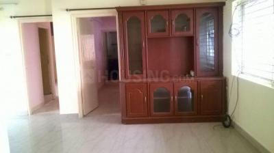 Gallery Cover Image of 1100 Sq.ft 2 BHK Apartment for rent in Brookefield for 24000
