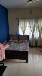 Gallery Cover Image of 1247 Sq.ft 3 BHK Independent House for buy in Ejipura for 18500000