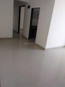Gallery Cover Image of 910 Sq.ft 2 BHK Apartment for rent in Badlapur West for 5000