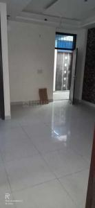 Gallery Cover Image of 500 Sq.ft 1 BHK Apartment for buy in Sector 105 for 1800000