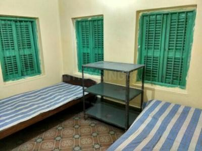 Bedroom Image of PG 4442547 Bhowanipore in Bhowanipore