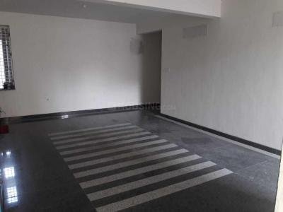 Gallery Cover Image of 1709 Sq.ft 3 BHK Apartment for buy in R. T. Nagar for 10254000