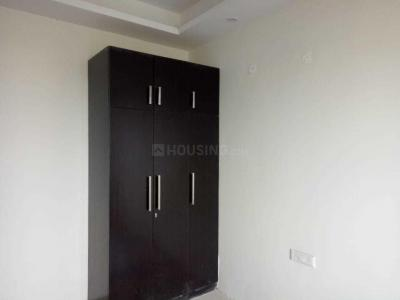 Gallery Cover Image of 540 Sq.ft 1 BHK Apartment for buy in Sector 67 for 1200000