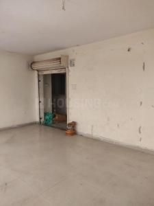 Gallery Cover Image of 375 Sq.ft 1 RK Independent Floor for buy in Raviwar Peth for 4000000